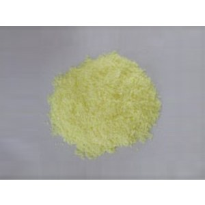 2-Methyl anthraquinone