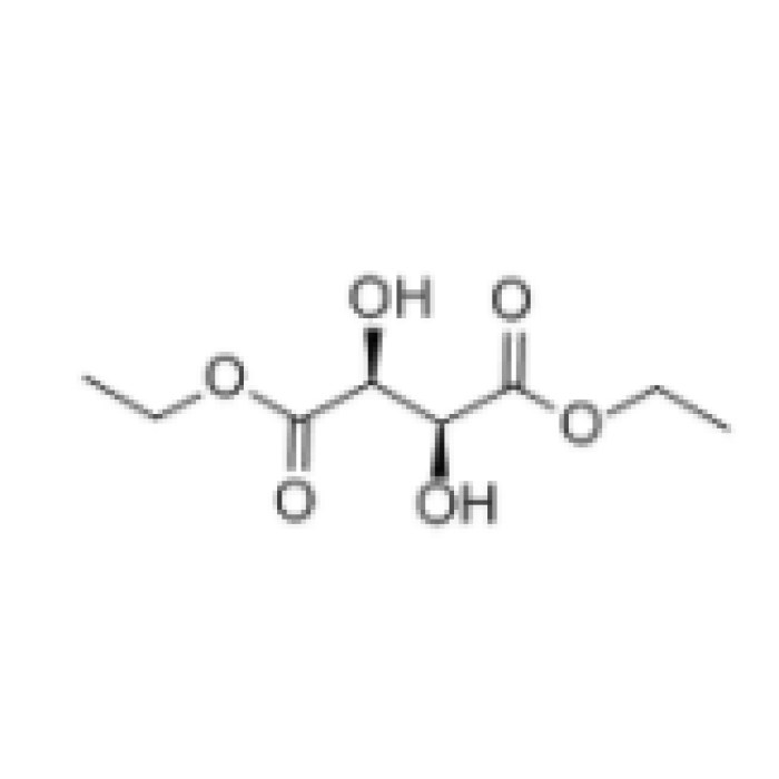 (2S,3S)(-)-Dihydroxybutane-1,4-dioic acid diethyl ester