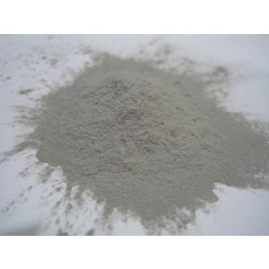 For casting Carbon steel powder abrasive Brown fused Alumina/corundum