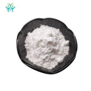 <em>Trimethylamine</em> hydrochloride CAS  593-81-7