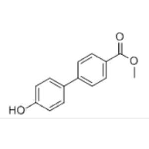 METHYL 4'-HYDROXY[1,1'-BIPHENYL]-4-CARBOXYLATE