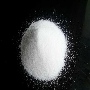Silicon Dioxide Powder Silica SIO2 99.<em>8</em>% for Sale
