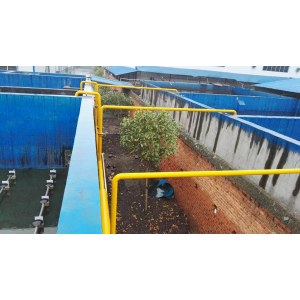 buy tannic acid from manufacturer