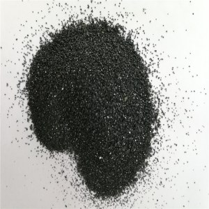 with high purity Cr2O3 casting <em>steel</em> and drain sand AFS 45-50 chromite sand