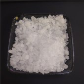 Hot sale Xylazine cas 7361-61-7 from facotry supply