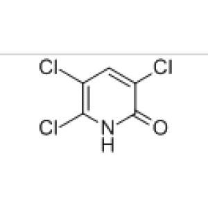 3,5,6-Trichloro-2-pyridinol