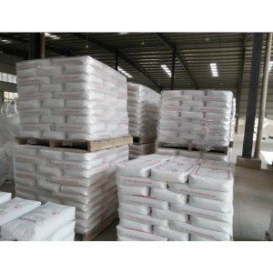 Barium sulfate 400mesh paint,coating, ink, palstic
