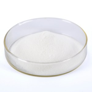 Natural Vitamin E D-Alpha-Tocopherol Acetate powder 700SF
