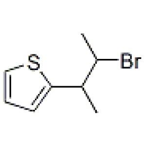 2-Bromo-3-butyl thiophene