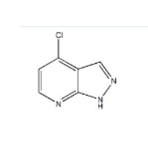 5-chloro-2,8,9-triazabicyclo[4.<em>3</em>.0]nona-1,<em>3</em>,<em>5</em>,<em>7-tetraene</em>