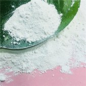 White Carbon Raw Material Used in Paint Industry