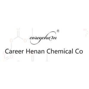 <em>2-</em>[4-(Dibutylamino)-2-hydroxybenzoyl]<em>benzoic</em> <em>acid</em>
