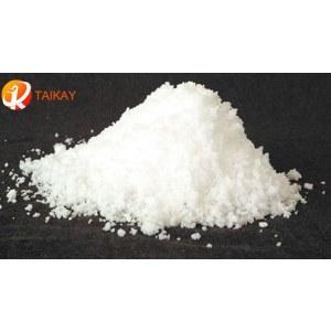 Methyl Silica Gel