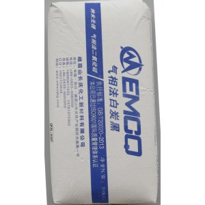 99.99% sio2 thickener factory price