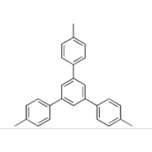 4,4''-Dimethyl-5'-(<em>4-methylphenyl</em>)-1,<em>1</em>':3',<em>1</em>''-terbenzene