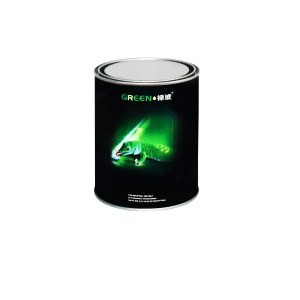 Torch Red Urethane Basecoat Clearcoat Car Auto Paint Kit