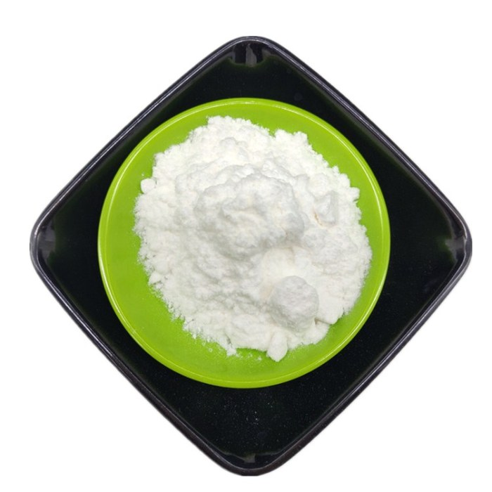 Ivermectin cas 70288-86-7 from facotry supply