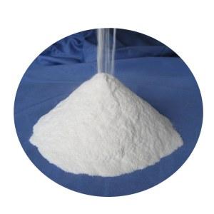 CAS 112945-52-5 Fumed Silica <em>Powder</em> from China