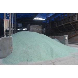 sodium silicate in concrete