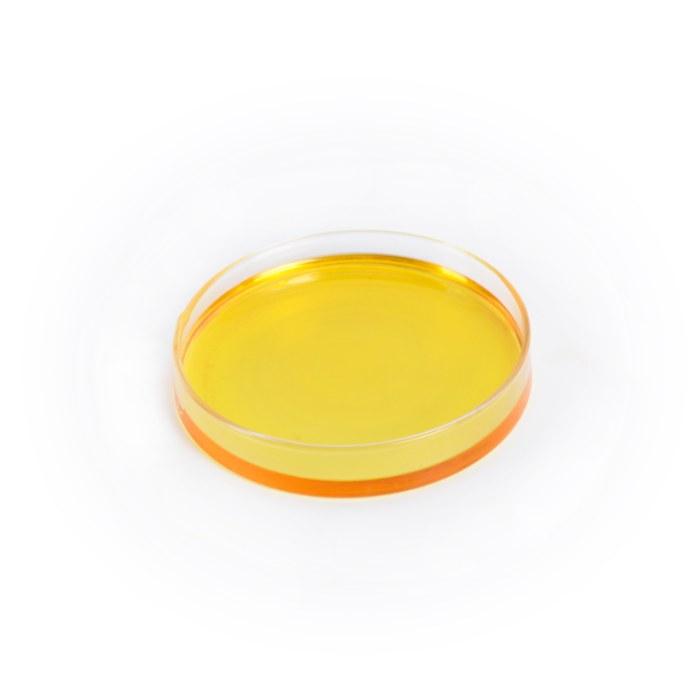 Vitamin A Palmitate 1.0M/1.7M