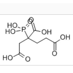 2-Phosphonobutane-1,<em>2</em>,<em>4-tricarboxylic</em> <em>acid</em>