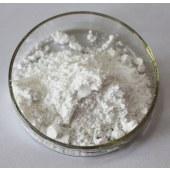 Vitamin H D-Biotin 98% Pure Powder