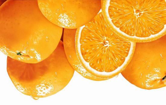 Vitamin C uses in pharmaceuticals