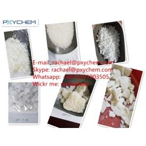 sell 2fdcks 2F-DCKS 2-FDCKS: 2-Fluorodeschloroketamine(rachael@pxychem.com)