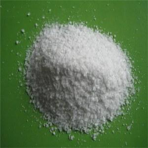 0-1mm abrasive refractory white fused alumina price