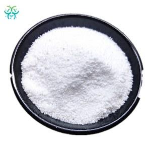 Xylazine Hydrochloride CAS 23076-35-9