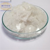 Sodium Hydroxide by D&B Verified supplier