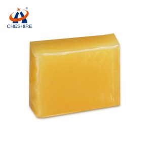 Wholesale high quality cheshire hot melt adhesive for paper lamination