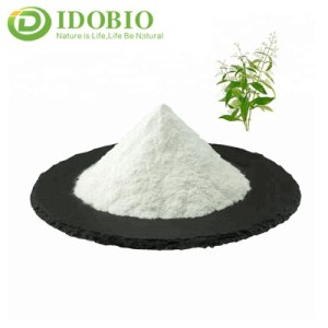 Factory Price High Purity Andrographolide 98%