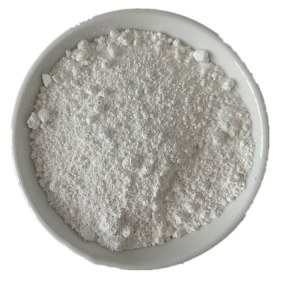 high quality Phenylbis(2,4,6-trimethylbenzoyl)phosphine oxide