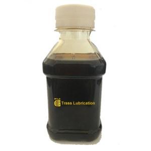 GALX-154 Polyisobutylene Succimide Lubricant Ashless Dispersant