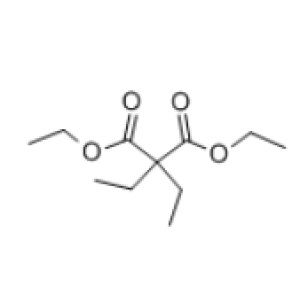 DIETHYL DIETHYLMALONATE