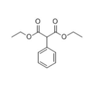 Diethyl phenylmalonate