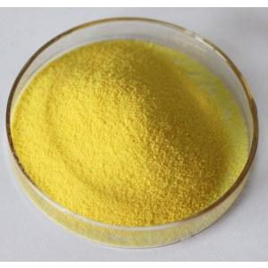 Vitamin A Acetate Powder 325CWS
