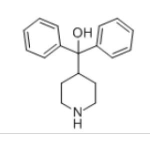 alpha,alpha-Diphenyl-4-piperidinomethanol