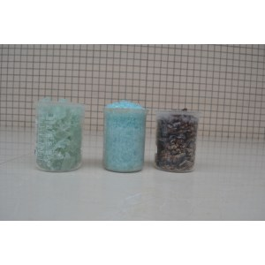 sodium silicate in soap making