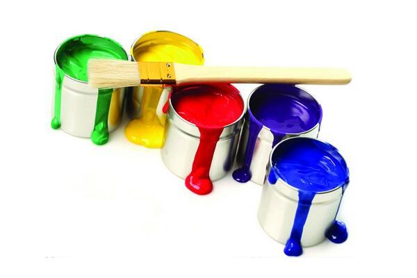 defoamer used in coatings