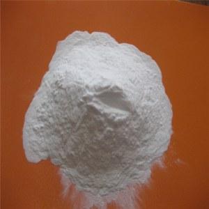 White fused alumina/corundum/alundum for surface preparation