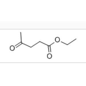 Ethyl levulinate