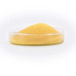 Vitamin A Palmitate 250/500CWS