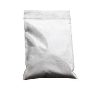 2-Hydroxy-2-methylpropiophenone price low price 7473-98-5