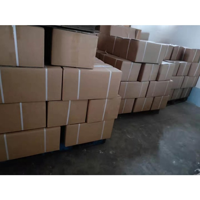 Benzophenone manufacturer from China