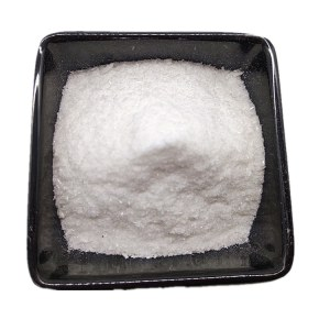 Sodium acetate CAS 127-09-3
