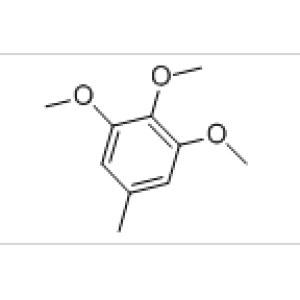 3,4,5-Trimethoxytoluene