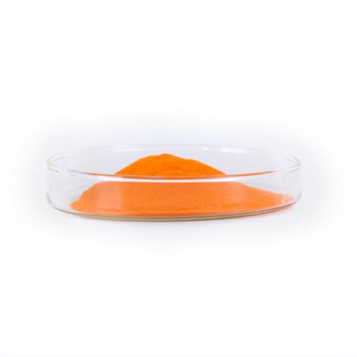 Beta-carotene β-carotene 1%CWS-K