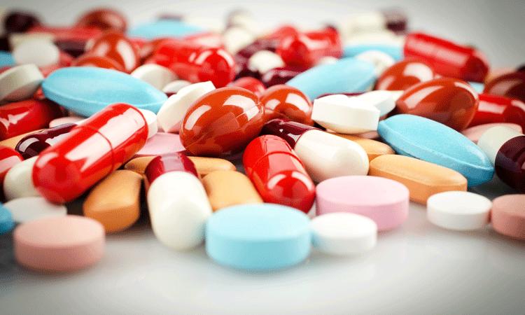 danger of fake medicines
